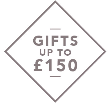 Gifts Up To £150