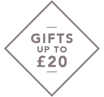 Gifts Up To £20