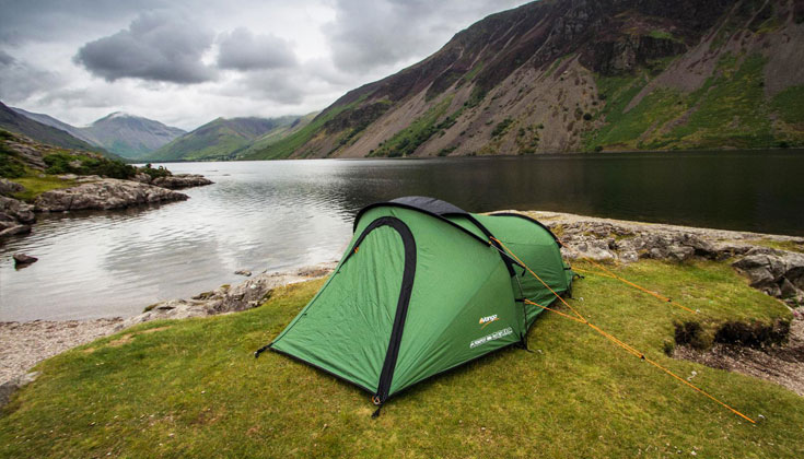 Shop tents & Tents u0026 Camping | Family Tents Festival Tents Backpacking Tents ...
