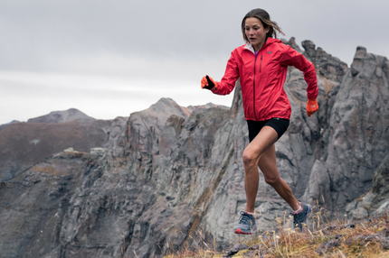 The Inspirational Outdoor Women We Should All Be Following