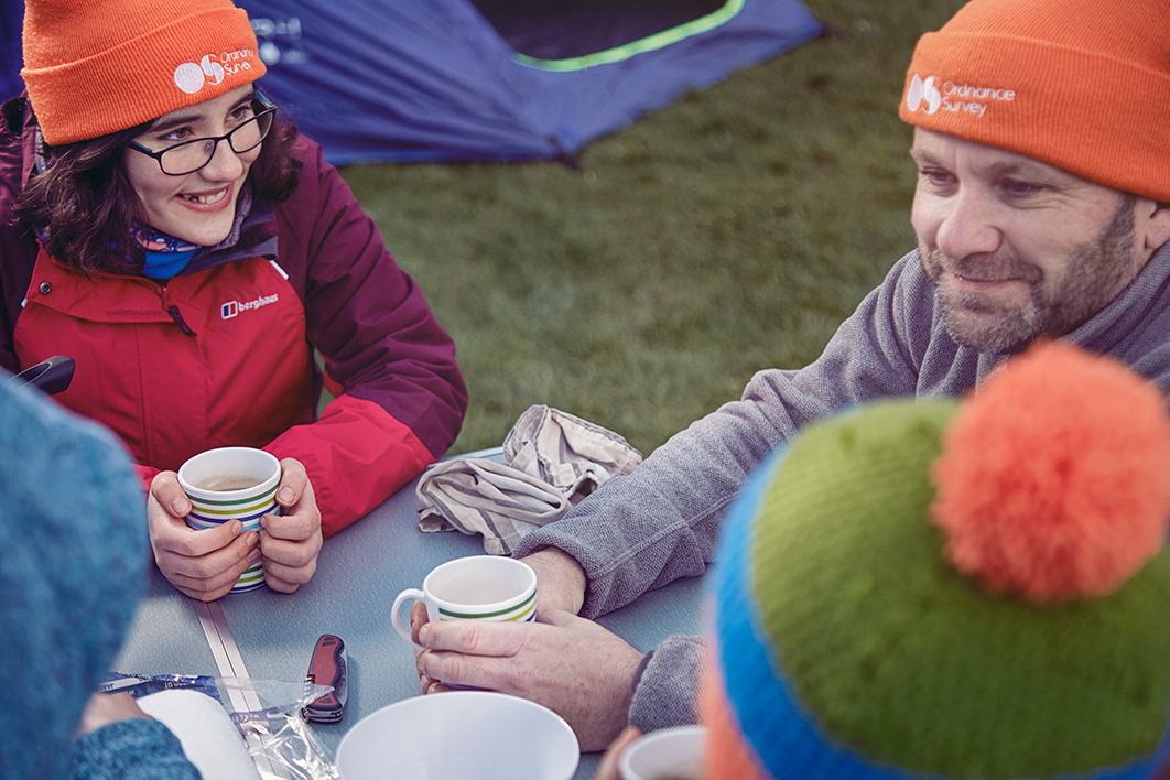 The Meek Family Review Our Camping Essentials